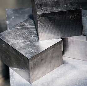 Block-450x475.jpg