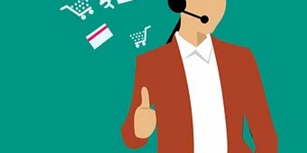 DISNEY y el arte del servicio al cliente