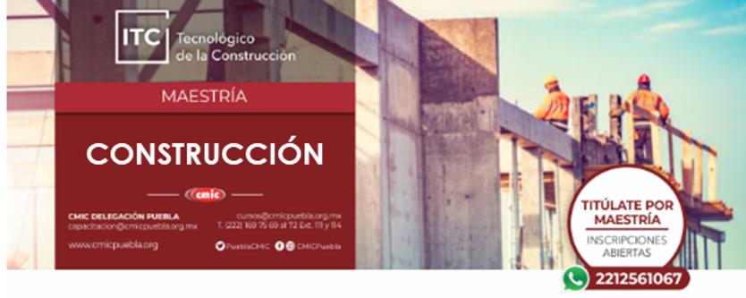 CONSTRUCCIÓN (2).png