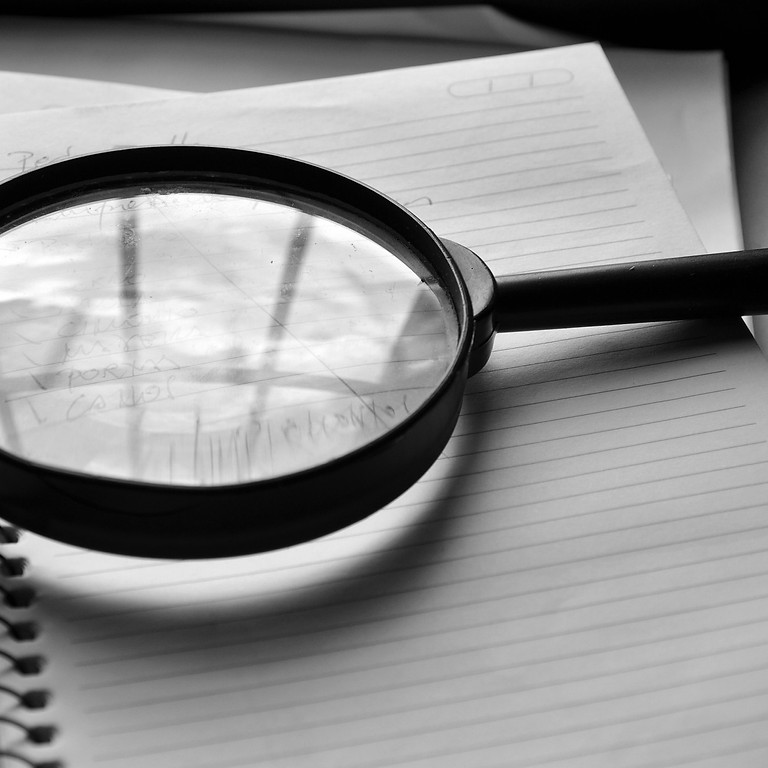 Taller de atención a inspecciones por la STPS y cálculo de multas por incumplimientos normativos