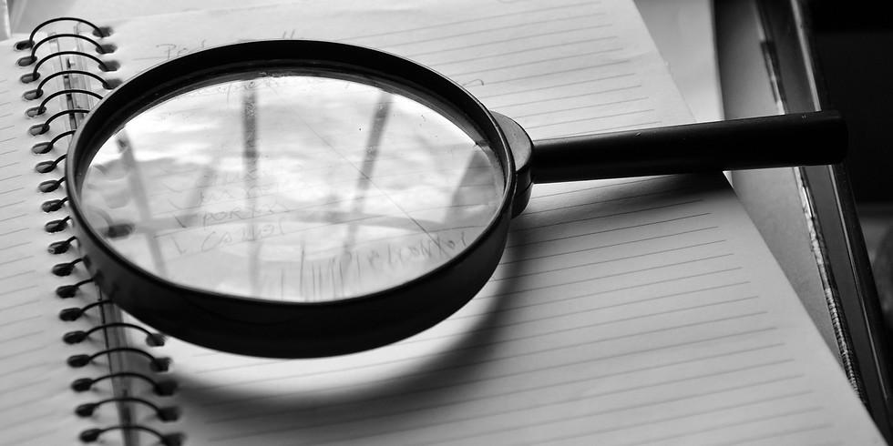 Taller de Atención a Inspecciones y Cálculo de Multas por Incumplimientos Normativos