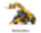 DPH Plant Hire -  JCB Telehandlers for hire