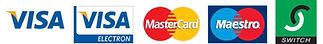 Payment Method Logos final.JPG