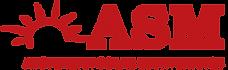 asm-logo-signature.png