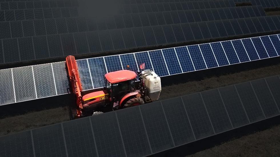 asm-solar-gazza-solarfarm.jpg