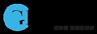 logo_global_2020_ok_completo.png