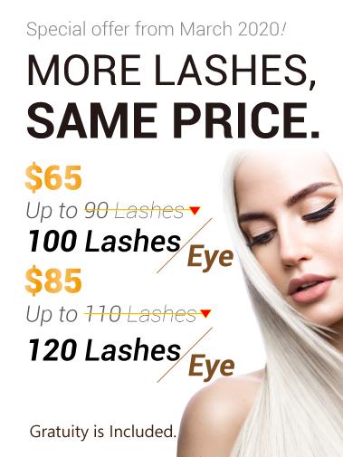 newyork-secret-eyelash-site-event-smart-