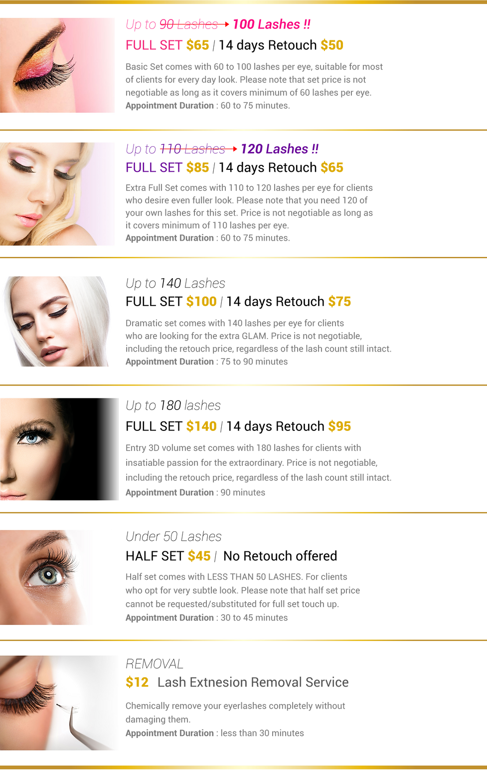 newyork-secret-eyelash-site-price-for-de