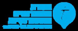 Aguda_Logo_2019