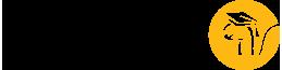 bgu4u.co.il