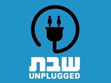 shabbatunplugged.org