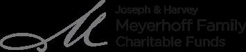 meyerhoffcharitablefunds.org