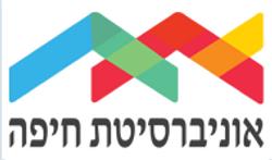 haifa.ac.il