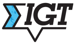 igt.co.il