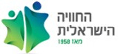 israelexperience