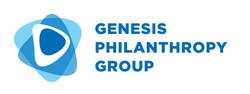 gpg.org
