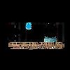 הורדה__1_-removebg-preview (1).png