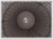 furnace_2.png