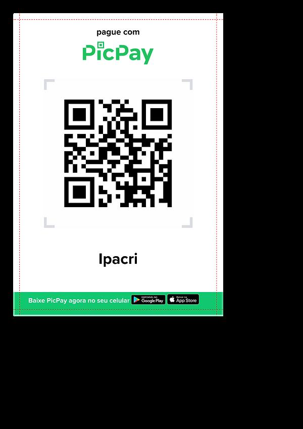 QrCode Ipacri.png