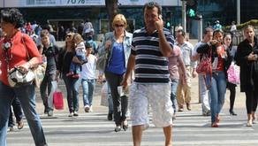Por que há tantos desempregados no Brasil?