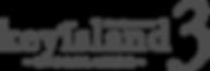 keyisland3_logo.png