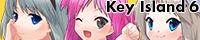 keyisland6_banner.png