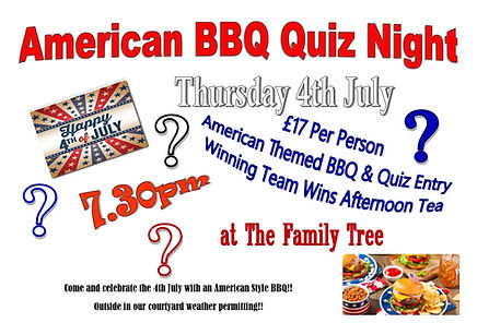 American BBQ Quiz frontv= 040619.jpg