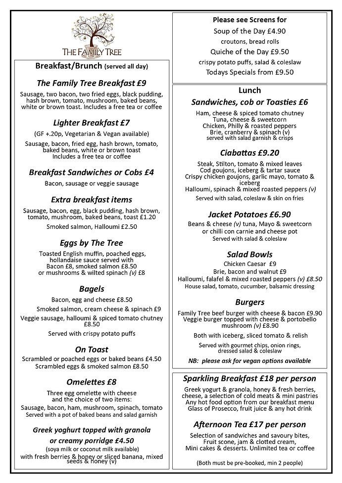 Limited Autumn 2021 menu front.jpg
