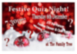 061218 - Festive Quiz.jpg