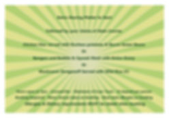 210219 - Retro Quiz.pub menu.jpg