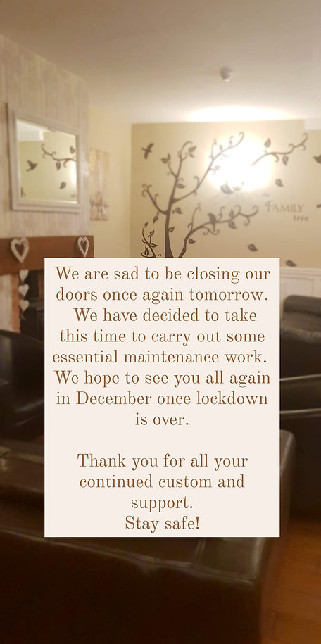 maintanence poster closing.jpg