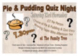 Pie & Pudding Quiz 231119 front.jpg