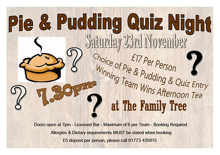 Pie & Pudding Quiz 231119 front.jpg