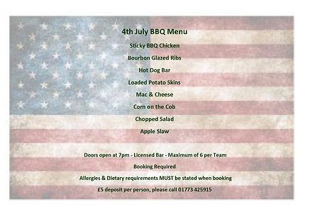 American BBQ Quiz 040619.jpg