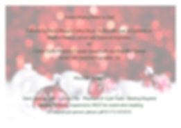 061218 - Festive Quiz menu.jpg