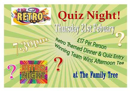 210219 - Retro Quiz.jpg