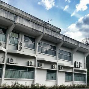 ตึกไฮโวล์ท 1