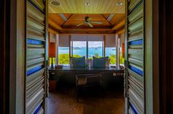 Sri Panwa Luxury Pool Villa-20