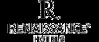 Renaissance-Hotels.png