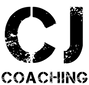 CJ_logo_410x.webp