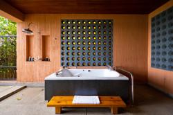 Sri Panwa Luxury Pool Villa-11
