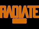 Radiate Studios Logo_tshirt.png