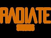 Radiate Studios Logo.png