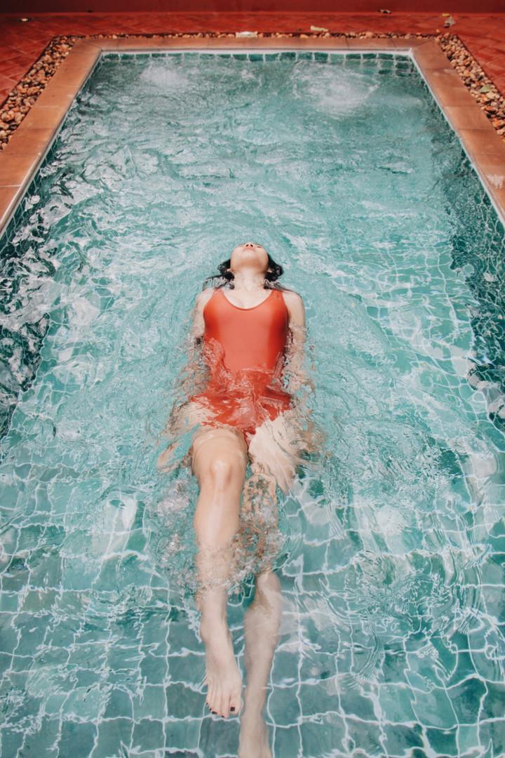 Pool Villa at Renaissance Samui Resort and Spa