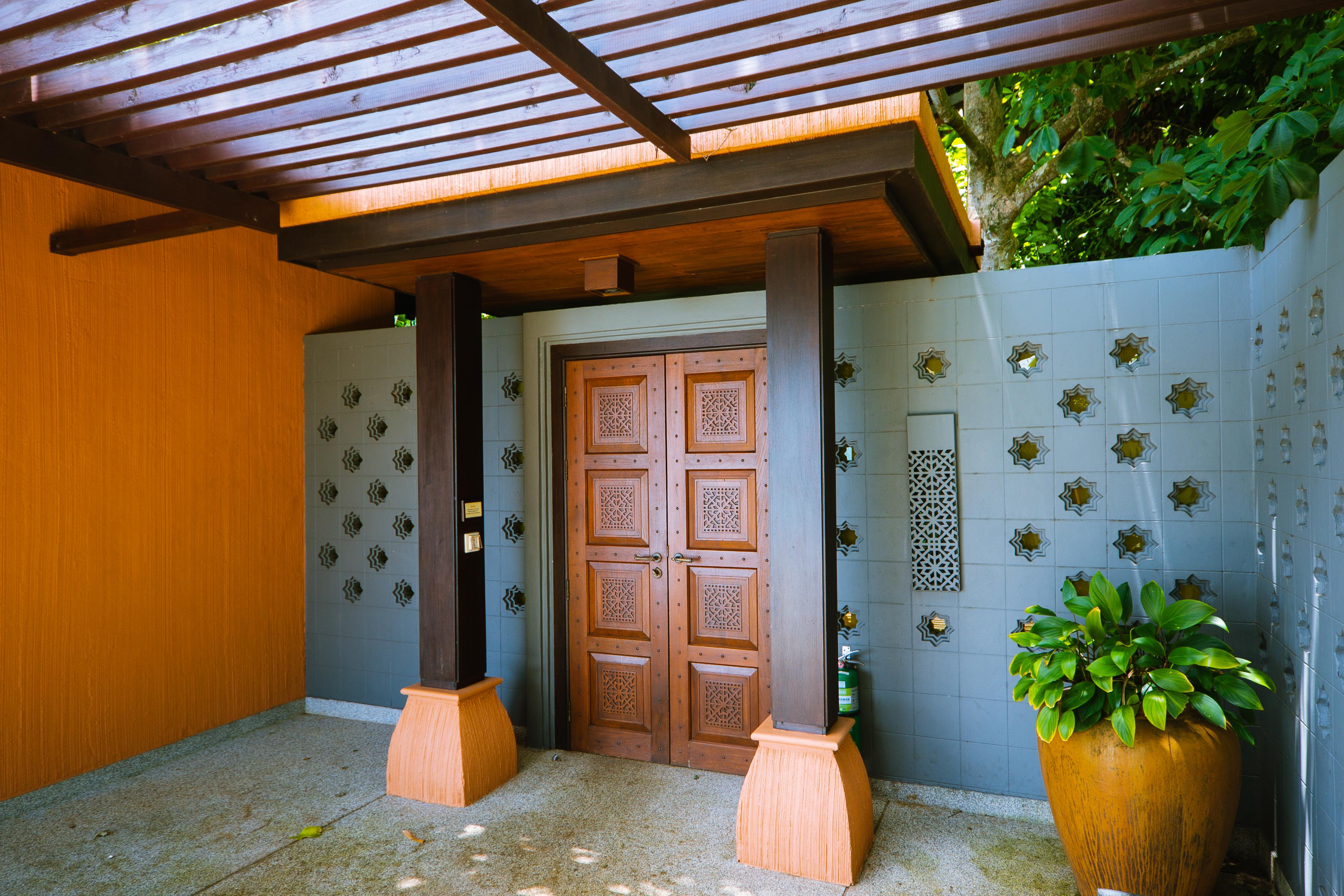 Sri Panwa Luxury Pool Villa-05