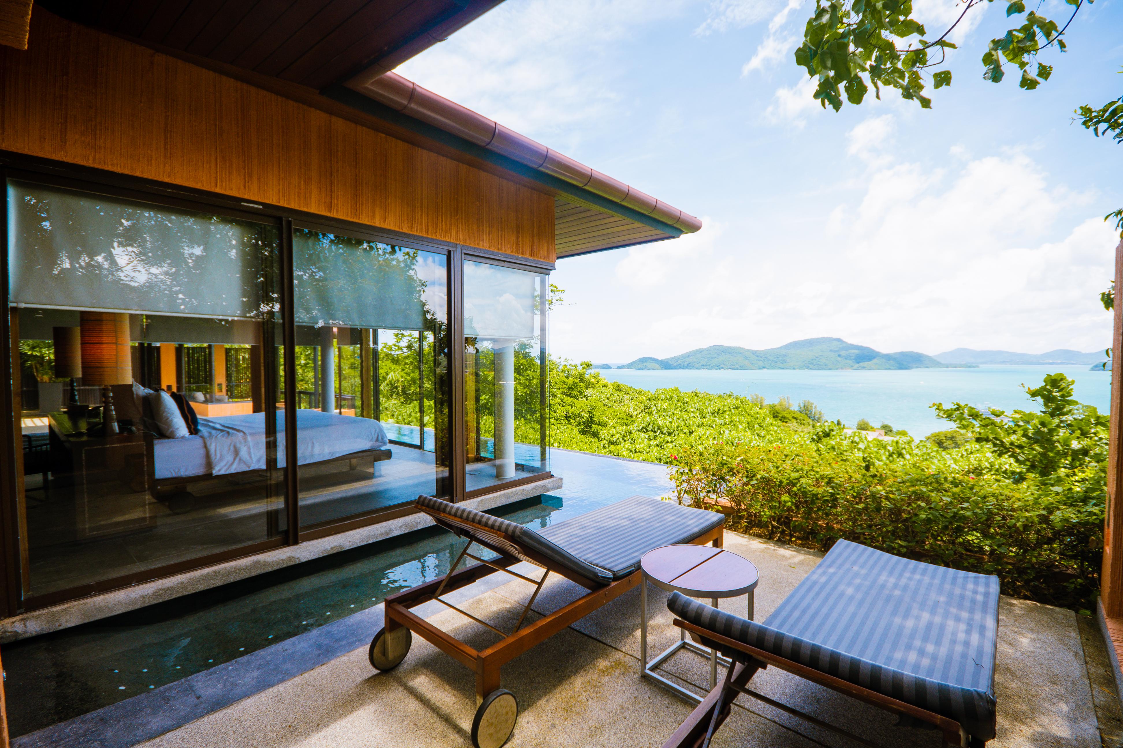 Sri Panwa Luxury Pool Villa-08