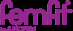 femfit21_Violet.png