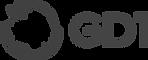 3 GD1 Logo RGB_Horizontal Positive Intia