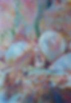 Jeannie Vodden Crochet Shadows.JPG