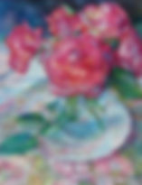Jeannie Vodden La Vie En Rose.JPG